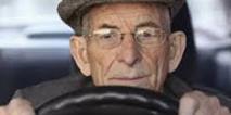 Consejos para un buen conductor